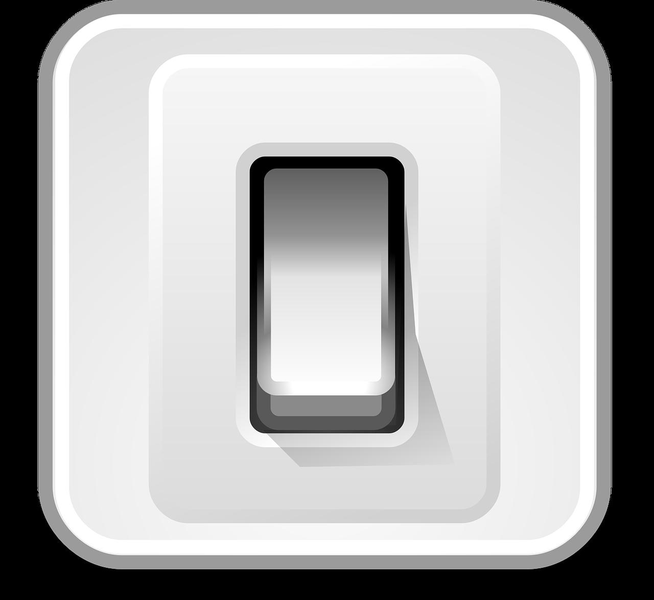 switch-97637_1280