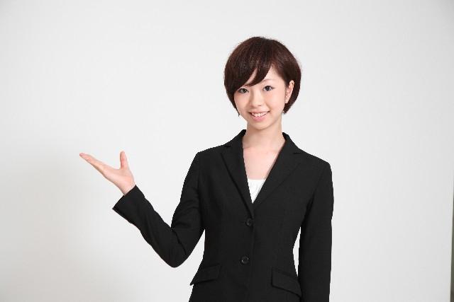 年間工事件数と協力会社売上実績紹介